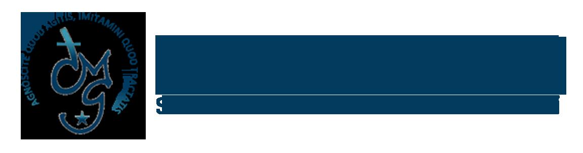 Una Voce - Sito Web di Don Marco Galanti