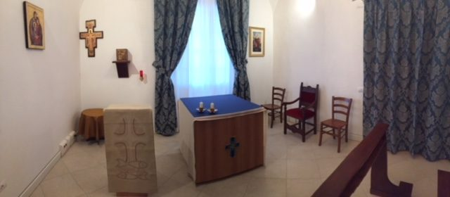 Direzione Marittima – Ravenna