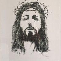 Settimana Santa – Triduo Santo e Santa Pasqua 2018