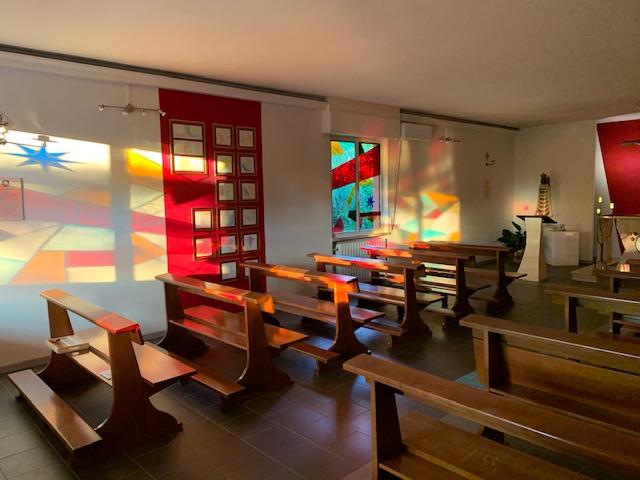 La Storia della nostra Chiesa tra Arte e Fede