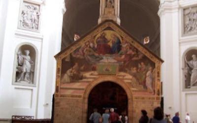 Assisi: Corso di Aggiornamento